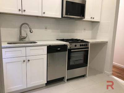 New York Unit For Rent For Rent: 200 W 95th St