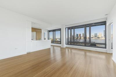 New York Unit For Rent For Rent: 2 River Ter