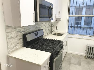 Unit For Rent For Rent: 39-89 51st St