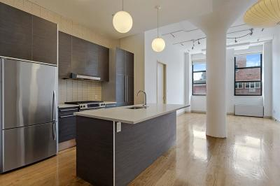 Unit For Sale For Sale: 10-55 47th Ave