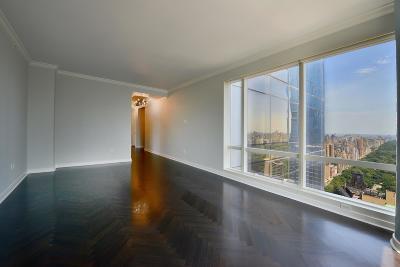 Midtown West Unit For Sale For Sale: 230 W 56th St