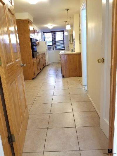 Unit For Rent For Rent: 35-18 29th St