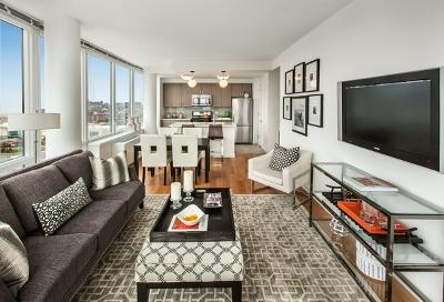 Queens Unit For Rent For Rent: 61-55 Junction Blvd