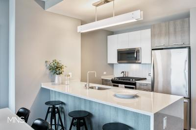 Williamsburg Unit For Rent For Rent: 2 N 6th St