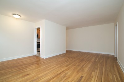 Unit For Sale For Sale: 105-20 66th Rd