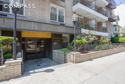 Queens Unit For Sale For Sale: 30-44 29th St