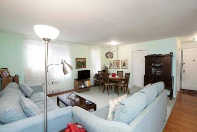 Unit For Sale For Sale: 105-33 66th Ave