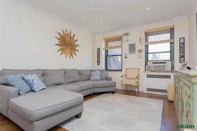 Unit For Sale For Sale: 78-10 34th Ave