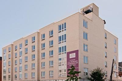 Queens Unit For Sale For Sale: 112-02 Northern Blvd