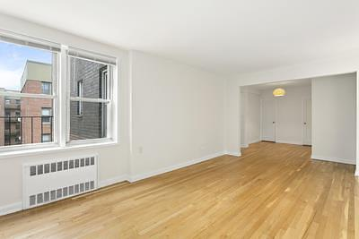 Queens Unit For Sale For Sale: 35-38 75th St