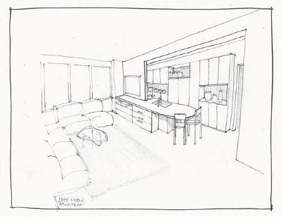 Unit For Sale For Sale: 220 Madison Ave