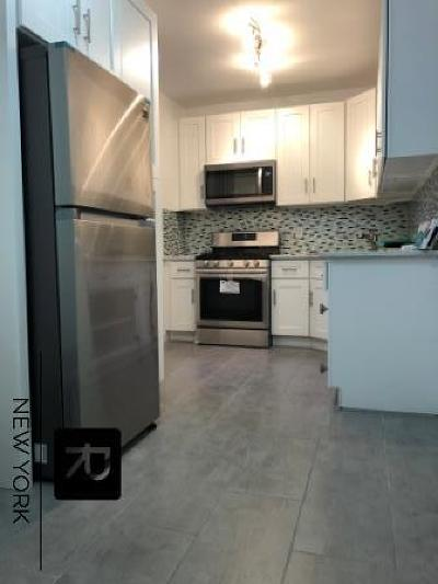 Unit For Rent For Rent: 47-55 39th Pl