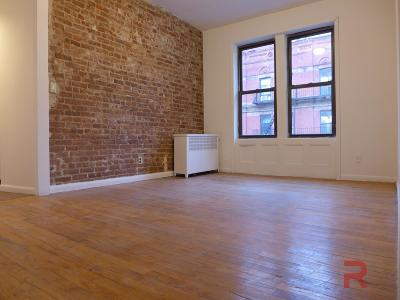 Upper West Side Unit For Rent For Rent: 200 W 95th St