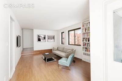 Unit For Sale For Sale: 85 8th Ave