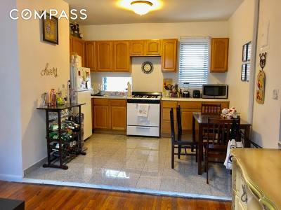 Queens Unit For Rent For Rent: 21-15 33rd St
