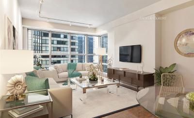 Unit For Rent For Rent: 146 W 57th St