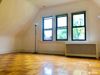 Unit For Rent For Rent: 68-53 Exeter St