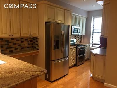 Queens Unit For Rent For Rent: 24-27 35th St