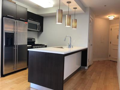 Unit For Rent For Rent: 64-05 Yellowstone Blvd