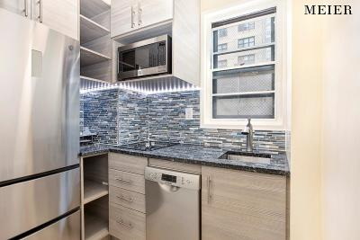 New York Unit For Sale For Sale: 310 E 49th St