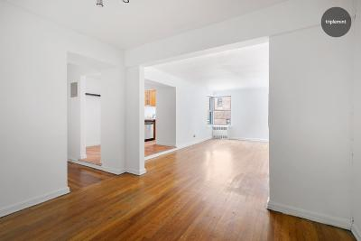 Queens Unit For Sale For Sale: 67-12 Yellowstone Blvd