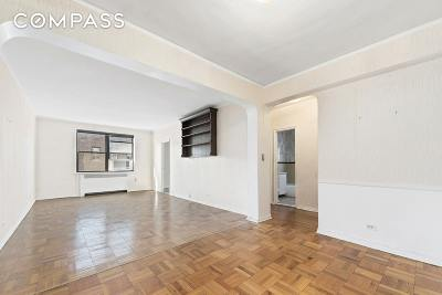 Queens Unit For Sale For Sale: 64-33 99th St