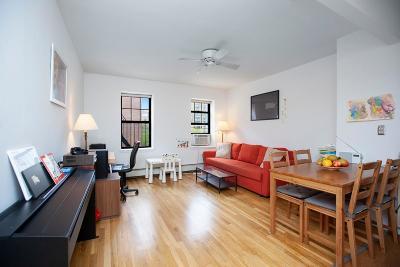 East Village Unit For Sale For Sale: 619 E 11th St