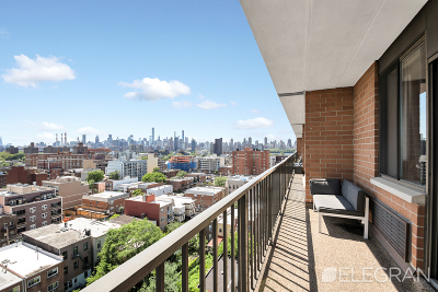 Queens Unit For Sale For Sale: 23-22 30th Rd