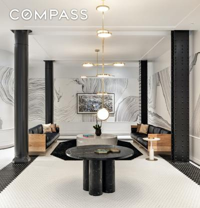 Brooklyn Heights Unit For Sale For Sale: 171 Columbia Hts