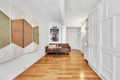 New York Unit For Sale For Sale: 10 Christopher St