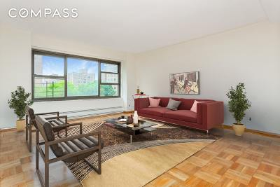 Queens Unit For Sale For Sale: 33-52 Crescent St