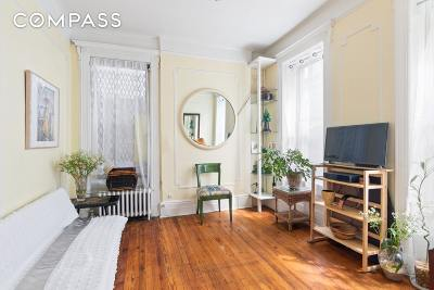 Unit For Sale For Sale: 812 10th Ave
