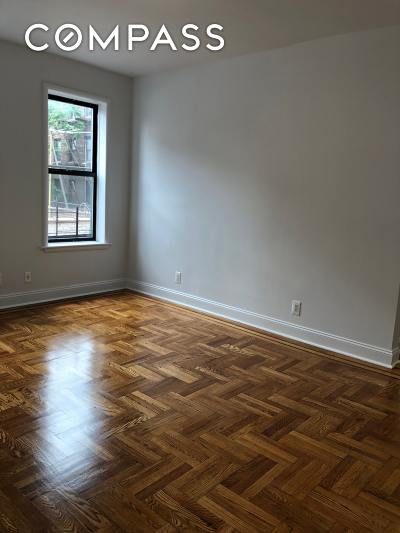 Unit For Rent For Rent: 43-10 44th St