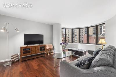 Unit For Sale For Sale: 330 E 38th St