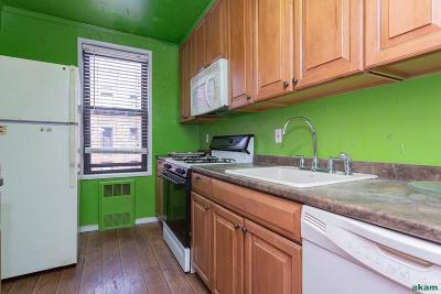 Queens Unit For Sale For Sale: 80-35 Springfield Blvd