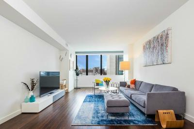 Unit For Sale For Sale: 108-20 71st Ave