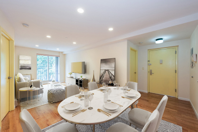 Queens Unit For Sale For Sale: 40-53 62nd St