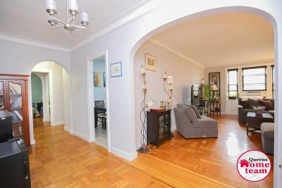 Queens Unit For Sale For Sale: 31-21 54th St
