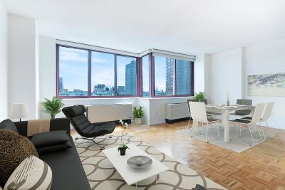 Queens Unit For Sale For Sale: 4-74 48th Ave