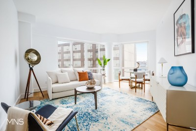 Unit For Rent For Rent: 37-14 36th St