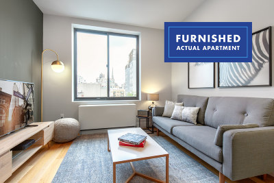 New York NY Unit For Rent For Rent: $5,490