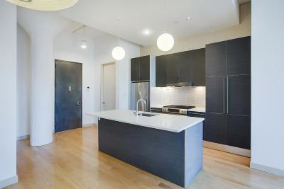 Queens Unit For Sale For Sale: 10-55 47th Ave