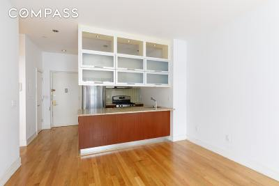 Unit For Rent For Rent: 41-26 27th St