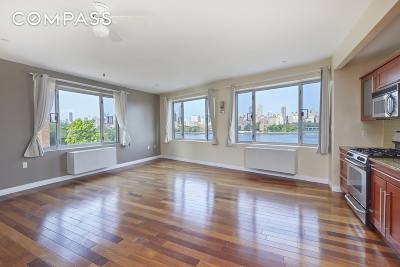 Queens Unit For Rent For Rent: 30-85 Vernon Blvd