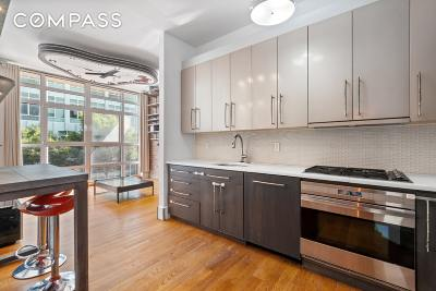 Williamsburg Unit For Rent For Rent: 90 N 5th St