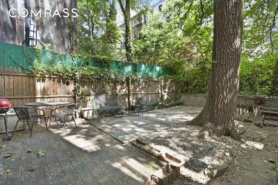 Unit For Rent For Rent: 339 E 82nd St