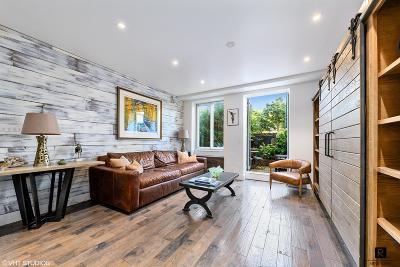 West Village Unit For Sale For Sale: 167 Perry St