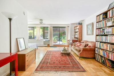 New York Unit For Sale For Sale: 230 E 15th St