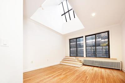 New York Unit For Rent For Rent: 38-40 E 58th St