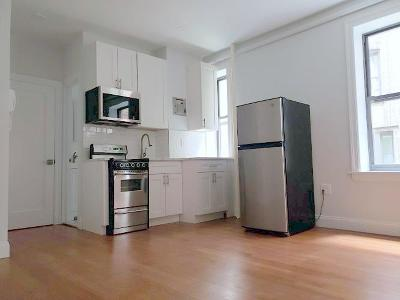 New York Unit For Rent For Rent: 206 W 99th St